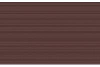 Эрмида коричневый 09-01-15-1020