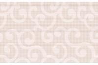 Эрмида св. коричневый Декор 09-03-15-1020-1