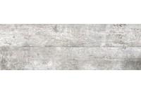 Эссен серый 00-00-5-17-01-06-1615