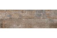 Эссен коричневый 00-00-5-17-01-15-1615