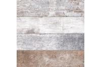 Эссен серый пол 01-10-1-16-00-06-1615