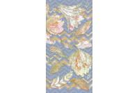 Этнос Декор синий Цветы 04-01-1-10-03-65-1225-0