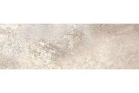 Гордес коричневый (00-00-5-17-00-15-413)