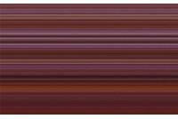 Кензо коричневый