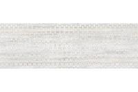 Кинтана серый 00-00-5-17-01-81-1445