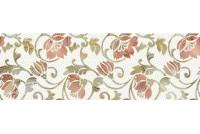 Кинтана Декор Цветы 07-00-5-17-00-81-1446