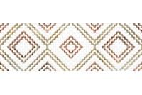 Кинтана Декор Геометрия белый 07-00-5-17-00-81-1449