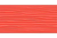 Кураж-2 красная