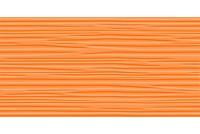 Кураж-2 оранжевая