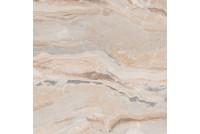 Лигурия коричневый пол 16-00-15-607