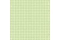 Милана салатный пол 16-01-81-233