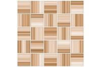 Меланж бежевый пол (квадраты) 16-00-11-440