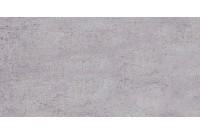 Преза серый 08-11-06-1015
