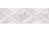 Росси Декор серый 04-01-1-17-03-06-1753-0