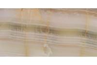 Салерно коричневый 00-00-5-10-01-15-503