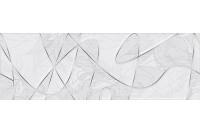 Скетч Декор Серый 04-01-1-17-05-06-1207-0