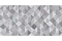 Стоун Декор Геометрия 07-00-5-18-00-06-1886