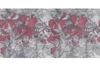 Стоун Декор Цветы 07-00-5-18-00-06-1887