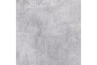 Темари серая пол 01-10-1-16-01-06-1117