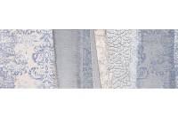 Темари Декор серый 04-01-1-17-05-06-1117-2