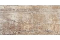 Тоскана коричневый (00-00-5-10-01-15-710)