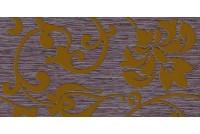Ваниль Декор коричневый 08-03-15-720-1
