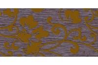 Ваниль Декор коричневый 08-03-15-720-2