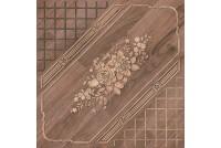 Воспоминание коричневый пол 01-10-1-16-01-15-880