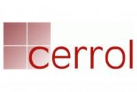 Cerrol