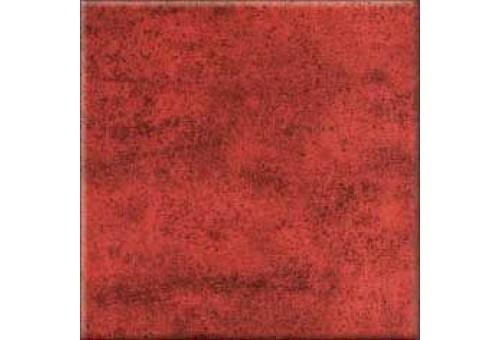Salisa red