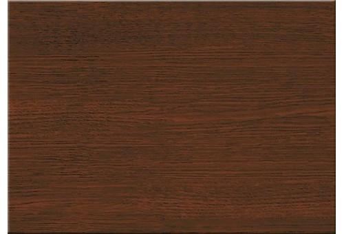 Wood braz