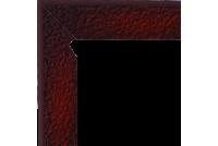 Cloud Brown Duro Цоколь структурный двухэлементный левый