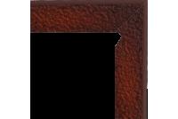 Cloud Brown Duro Цоколь структурный двухэлементный правый