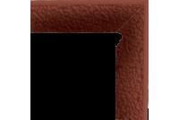 Cloud Rosa Duro Цоколь структурный двухэлементный правый