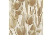 Coraline Tulipany Панно (Компл из 2 пл.)