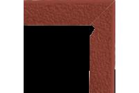 Natural Rosa Duro Цоколь структурный двухэлементный правый