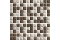 Niki Beige/Brown Мозаика