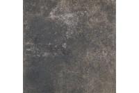Viano Antracite напольная плитка 30x30