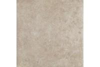 Viano Beige напольная плитка 30x30