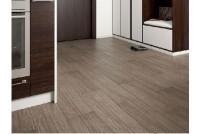 Wood Basic PARADYZ