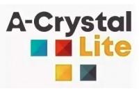 A-Crystal Lite