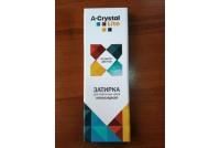 Затирка A-Crystal Lite
