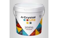 затирка A-Crystal Lite (24 цвета)