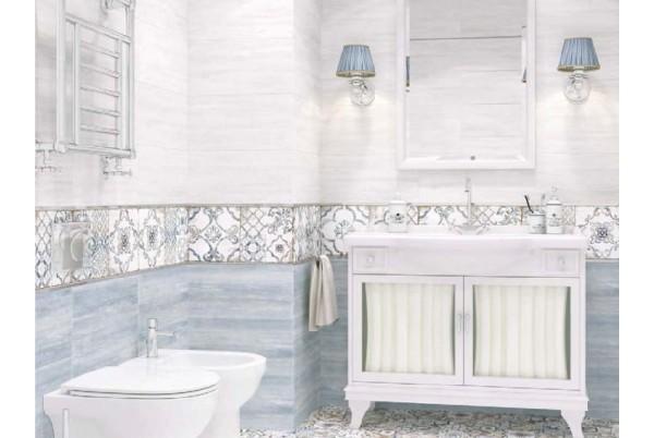 Venezia Alma Ceramica