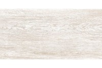 Wood TWU09WOD004