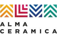 Альма Керамика/Alma Ceramica