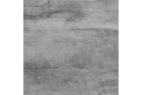Concrete тёмно-серый пол