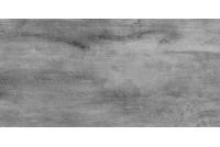 Concrete тёмно-серый