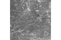 Crystal серый пол 40x40