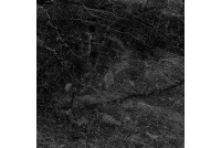 Crystal чёрный пол 40x40